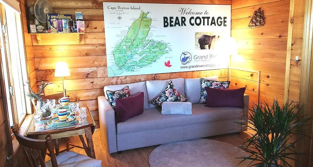 Bears Furniture Namibia
